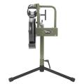 Machine Softball M1 Atec
