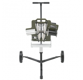 R2 BASEBALL DEFENSIVE MACHINE ATEC