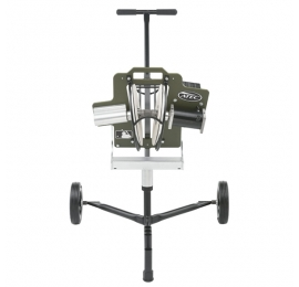 Juggs MVP baseball pitching Machine