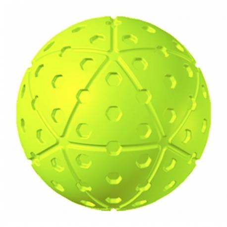 Balle Machine ATEC HI.PER X-ACT SOFTBALL DZ