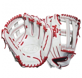 Gant Louisville TPS RS1813 SLOWPITCH 13""
