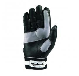 Stash Glove main droite