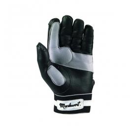 Stash Glove main gauche enfant