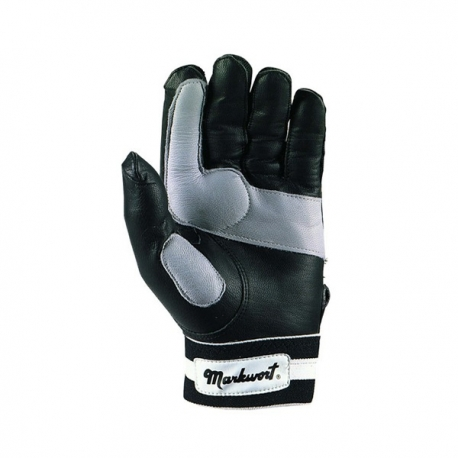 Stash Glove