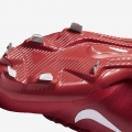 Chaussures NIKE Zoom Trout 3 rouge