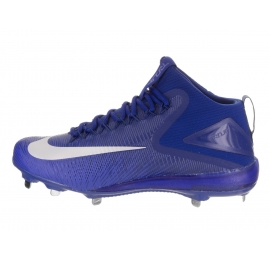 Chaussure NIKE Zoom Trout 3 Bleu