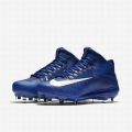 Chaussure NIKE Zoom Trout 3 Bleu