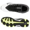 Chaussures NIKE VAPOR SHARK
