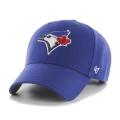 Casquette 47 MVP Toronto Blue Jays Royal