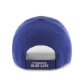 Casquette 47 MVP Toronto Blue Jays Royal
