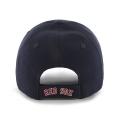 Casquette 47 MVP New York Yankees Navy