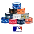 Grip Lizard Skins MLB
