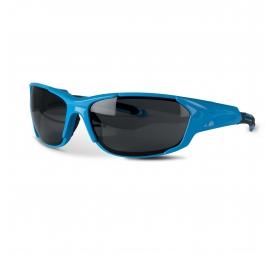 Lunettes de sport 3032 bleu