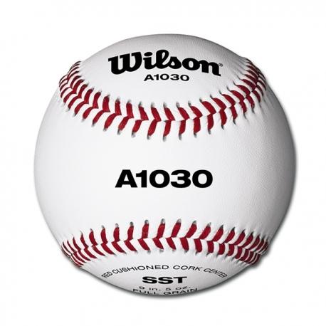 Balle Wilson A1030
