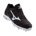 Mizuno 9 spike advanced sweep 2 Fastpitch