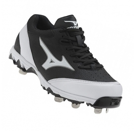 Mizuno 9 spike select Fastpitch