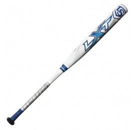 Easton Alpha FP13AL (-13)