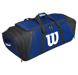 Sac Wilson Team Gear 9709 ROYAL