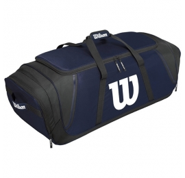 Sac Wilson Team Gear 9709 NAVY