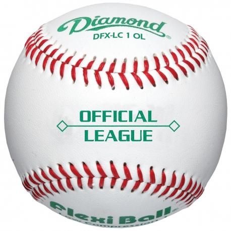 Balle Diamond Flexiball -Molle 9 pouces