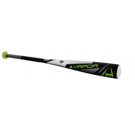 Batte Louisville Vapor 18 USA 2 5/8/ (-9)