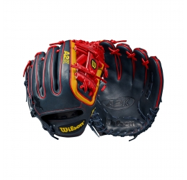 Wilson A2K Brandon Phillips RB18 11,5""