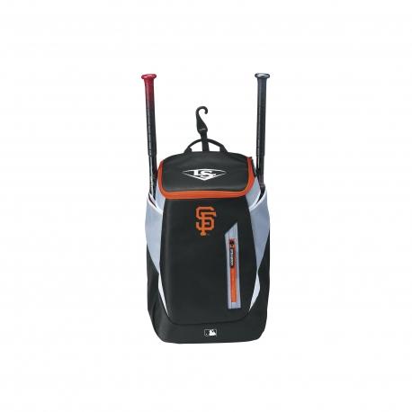 Sac a dos San Francisco Giants Louisville Slugger MLB