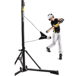 Hit-a-Way SKLZ PTS baseball