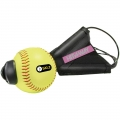 Hit-A-Way SKLZ Softball