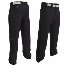 Pantalon Easton Rival 2 noir adulte