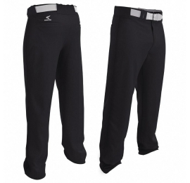 Pantalon Easton Rival NOIR Adulte