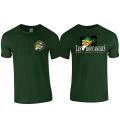 T-shirt Boucaniers