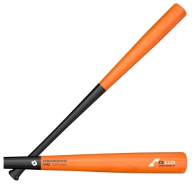Batte Demarini Pro/Maple Composite DX110 BO