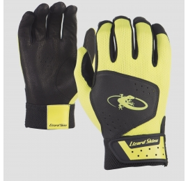 Gants de batting Lizard Skins KOMODO