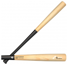 Batte Demarini Pro/Maple Composite DX243 BN