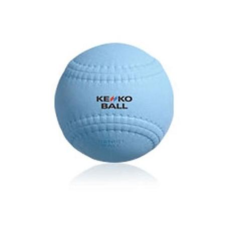 Balle Kenko Play Catch Bleue