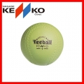 """Balle Kenko Tee Ball 9"""""""