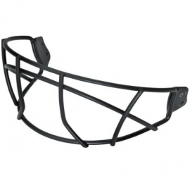 Grille pour casque Rawlings RCFH