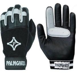 Sous gant Palmgard main droite
