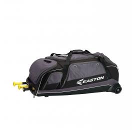 Sac à roulettes Easton E900C