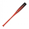 Batte Easton Elevate (-5) (USA BASEBALL)