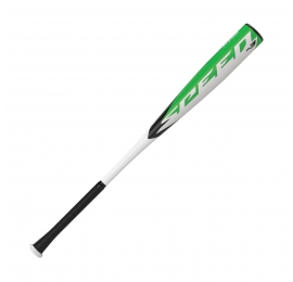 Batte Easton Speed (-3)  BBCOR