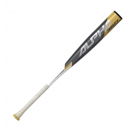 Batte Easton Alpha 360 (-3) BBCOR