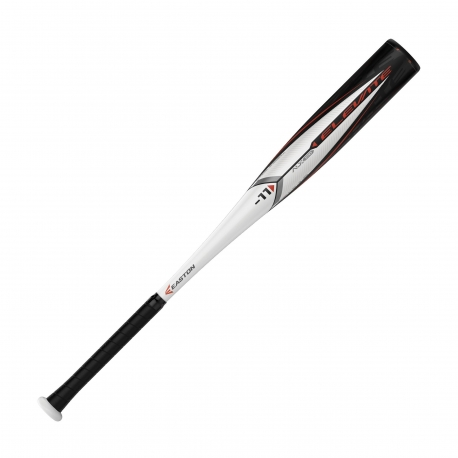 Batte Easton Elevate (-11) 2/ 5/8 USA Baseball