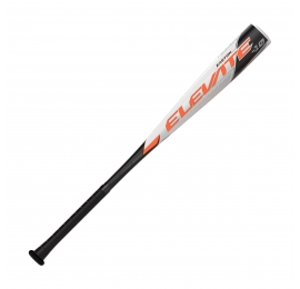 Batte Easton Elevate (-10) 2 5/8  (USSSA 1.15)
