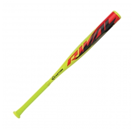 Batte Easton Rival (-10) 2 1/4 (USA BASEBALL)