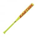 Batte Easton Rival (-10) 2 1/4 (USA BASEBALL)