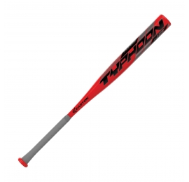 Batte Easton Typhoon (-12) 2 1/4 (USA BASEBALL)