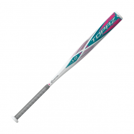 Batte Easton Topaz Fastpitch (-10)