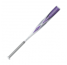Batte Easton Amethyst Fastpitch (-11)